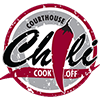 Chili Cook Off for Downtown Houma Beautification