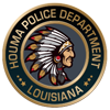 Houma Police Department Halloween Safety Tips