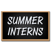 TPCG Looking for Interns