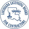 LCAI Offers LA General Contractor Licensing Exam Prep Course