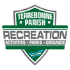 Parish President's Recreation Advisory Board Meeting Tues., Mar. 10 at 6 PM