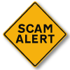 Warning: Phone Scam Targeting Terrebonne Parish Utility Billing Customers