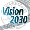 Terrebonne Parish Vision 2030 Comprehensive Plan Begins